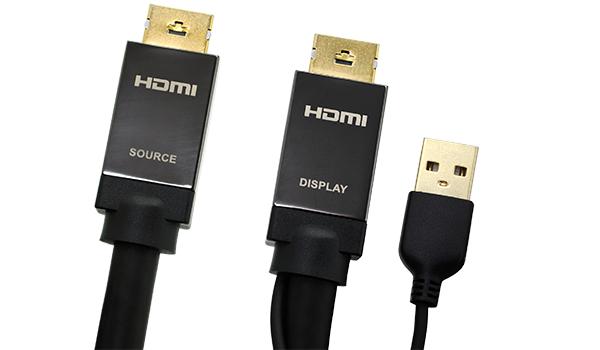Titan-Digital-HDMI-Metal