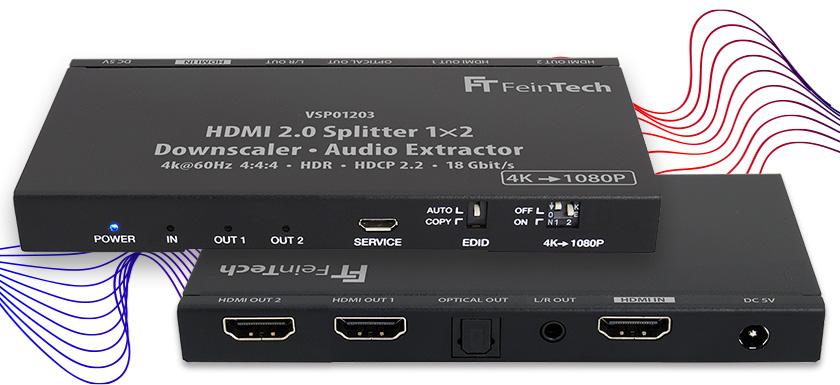 VSP01203-hdmi-splitter-4k-scaler
