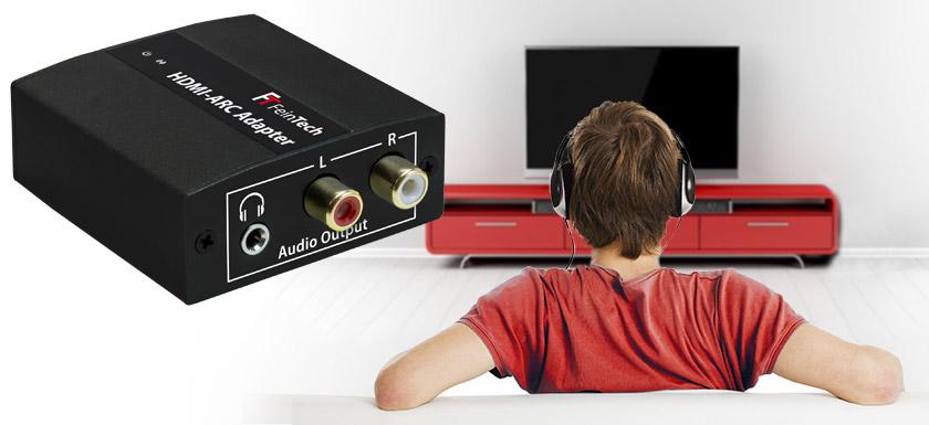 VMA00101-HDMI-ARC-Audio-Adapter-Stereo