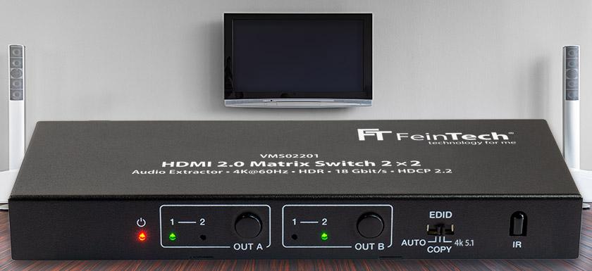 VMS02201-hdmi-matrix-switch-2x2