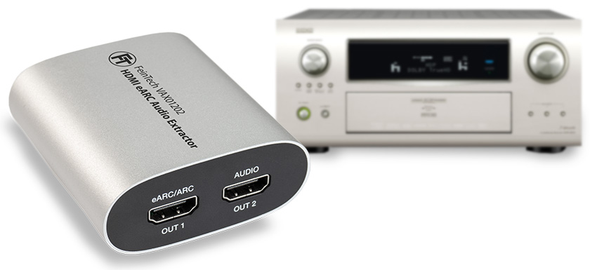 hdmi-earc-audio-extractor-adapter