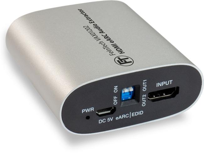 hdmi-earc-audio-extractor-splitter