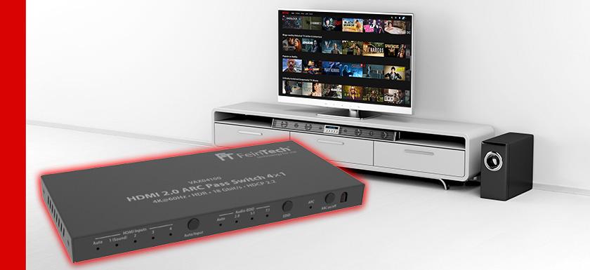 vax04100-hdmi-switch-tv-soundbar-arc