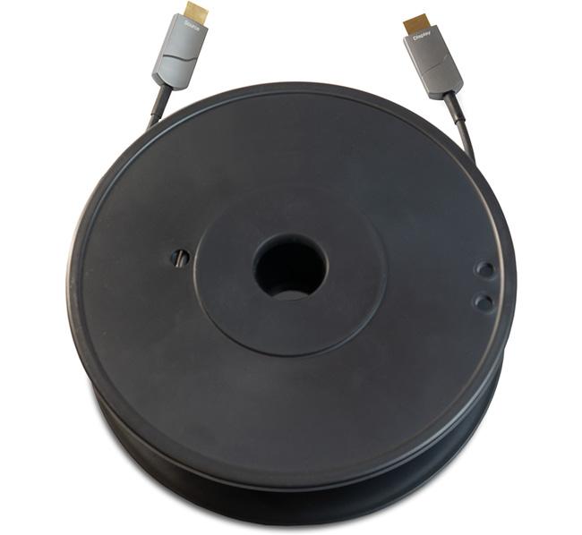 hdmi-kabel-48gbps-8k-VMI100901-spule